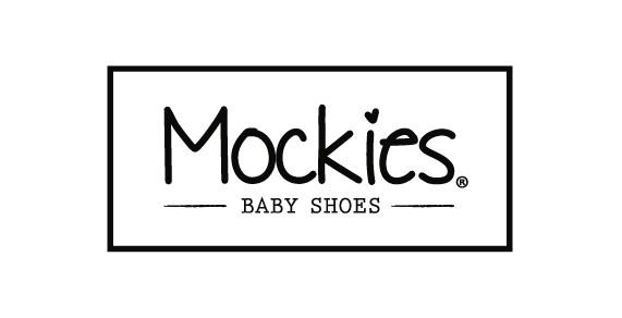 Mockies.nl